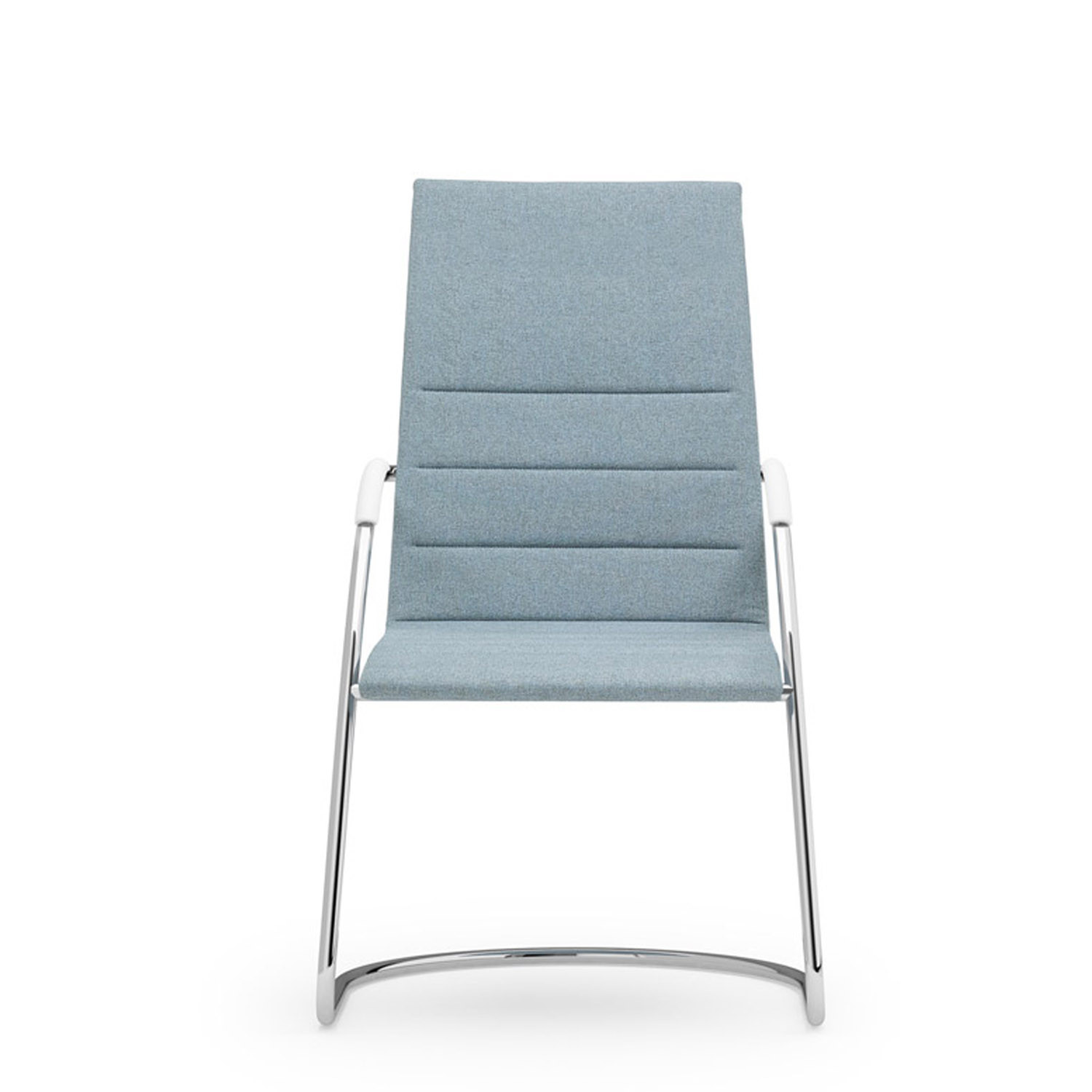 ICF Spa Valea Cantilever Chair
