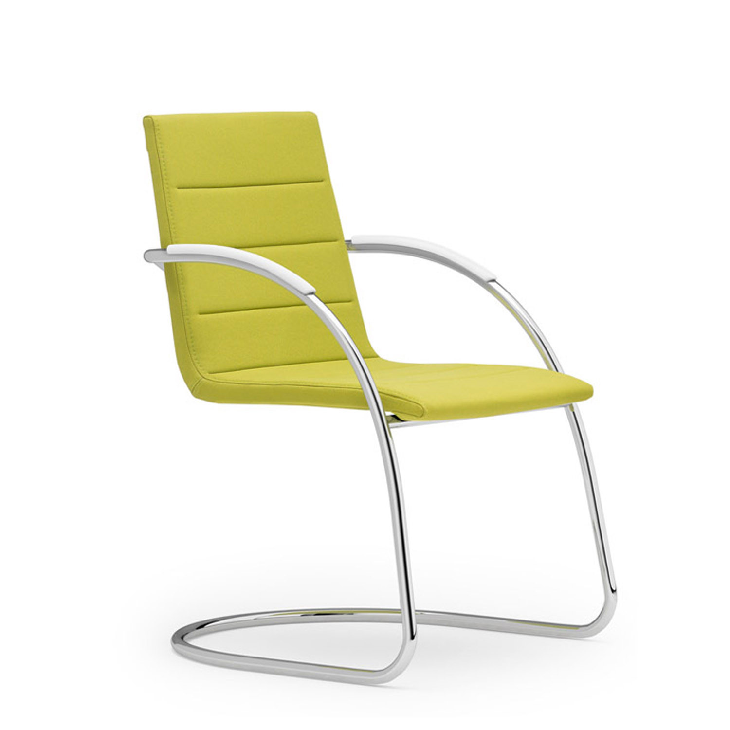 Valea Cantilever Meeting Chair