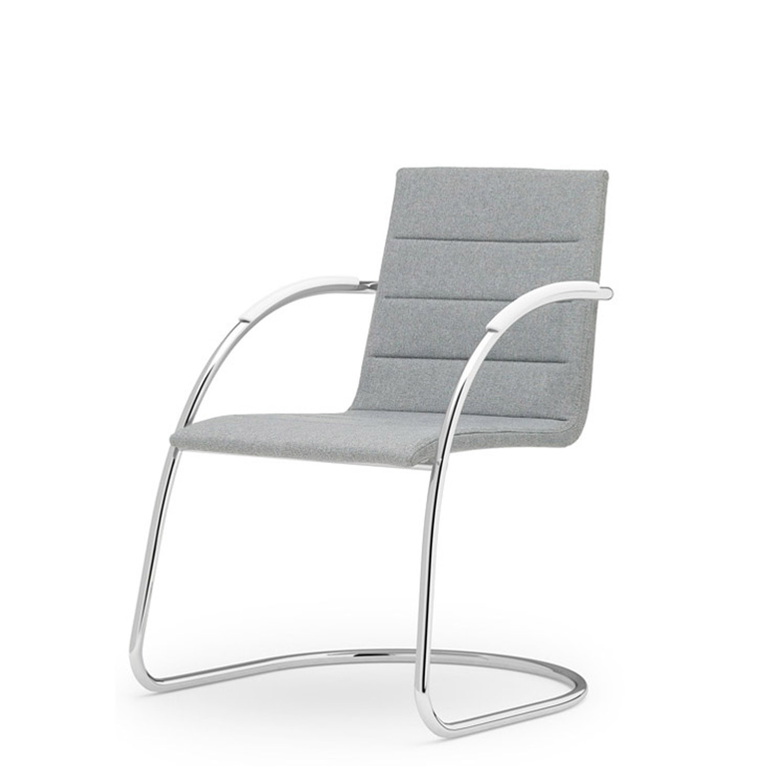 Valea Cantilever Office Chair