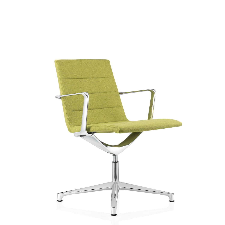 Valea Meeting Chair