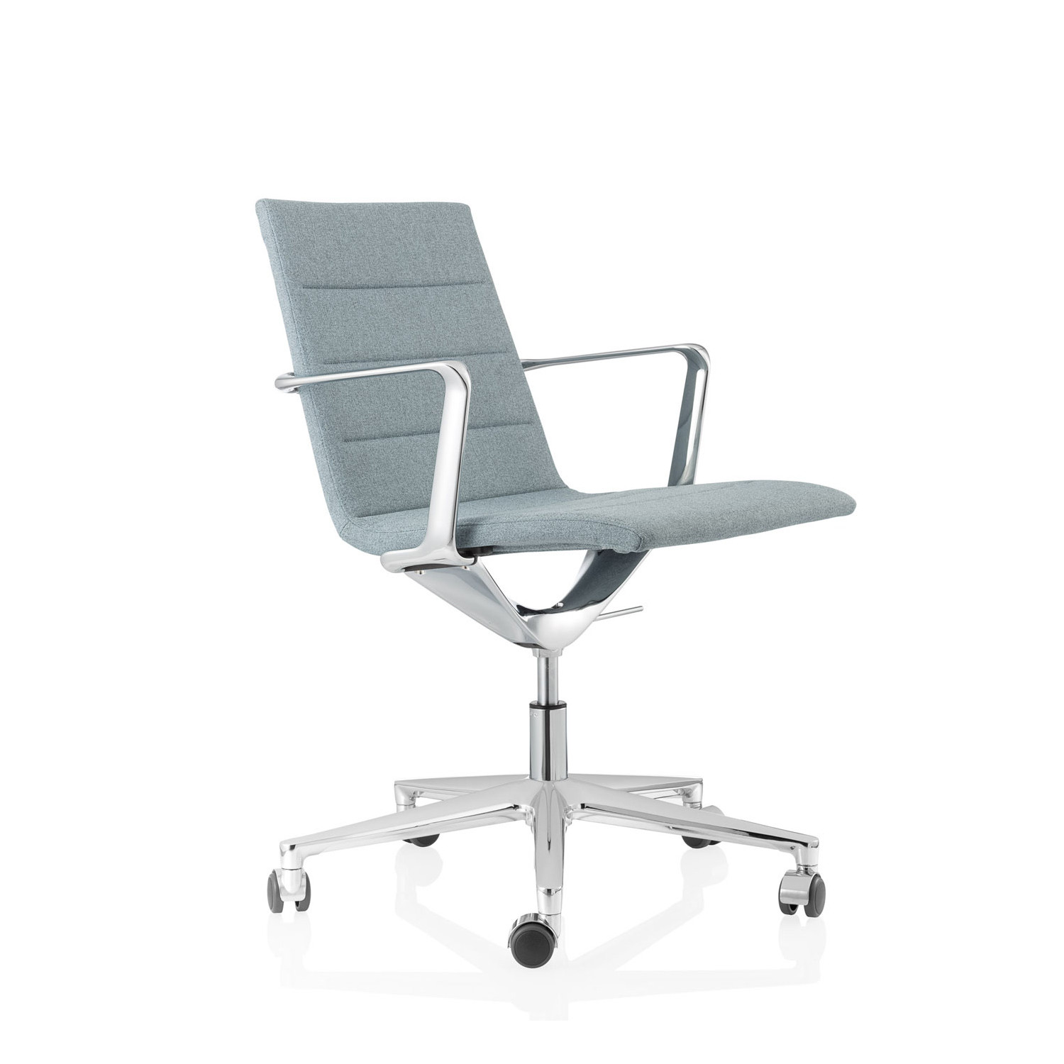 Valea Chairs by ICF Spa