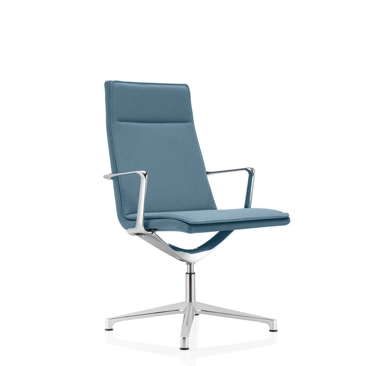 Valea Medium Back Chair