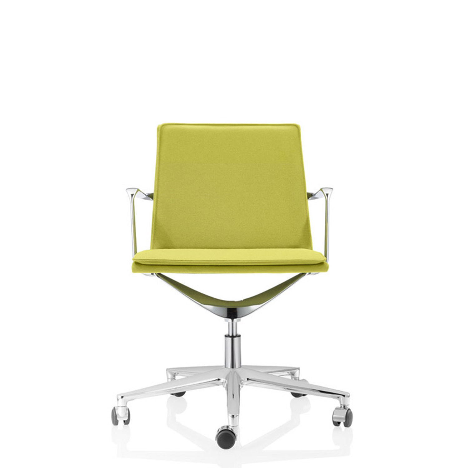 ICF Spa Valea Soft Office Chair