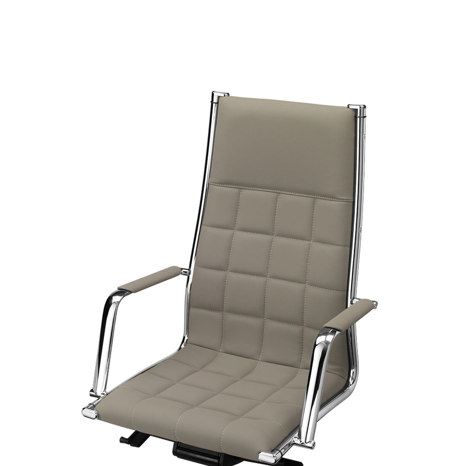 Vega S Executive Chair