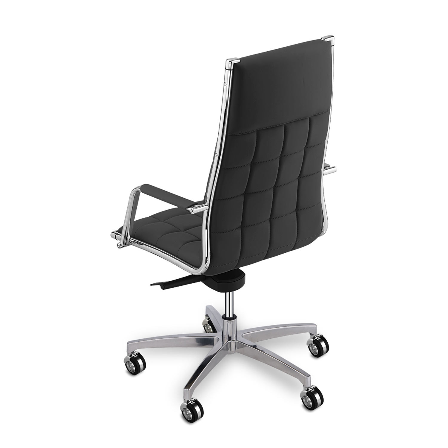 Vega S Conference Chair