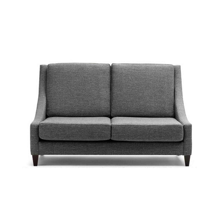 Vernon Compact Sofa
