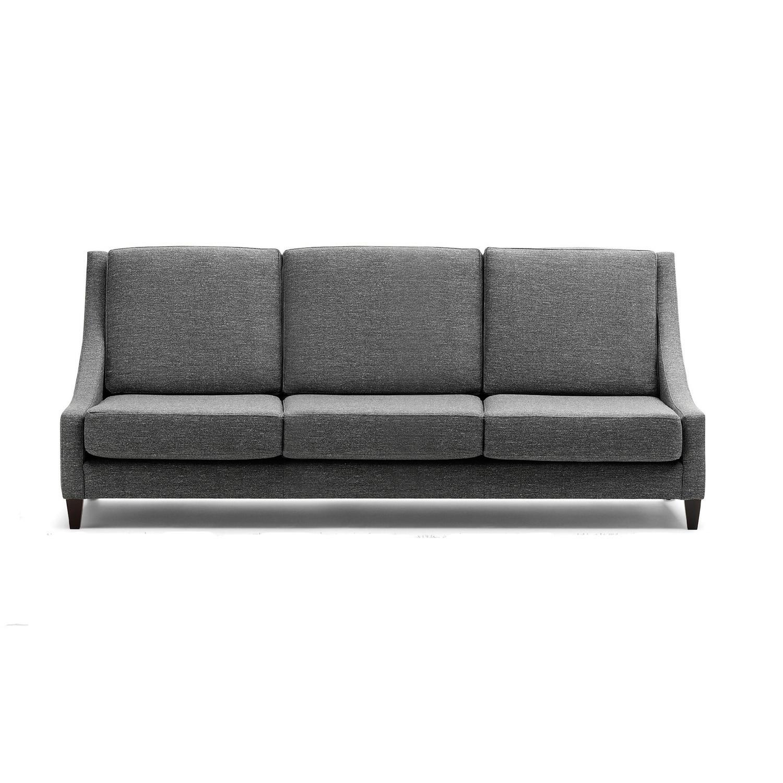 Vernon Large Sofa