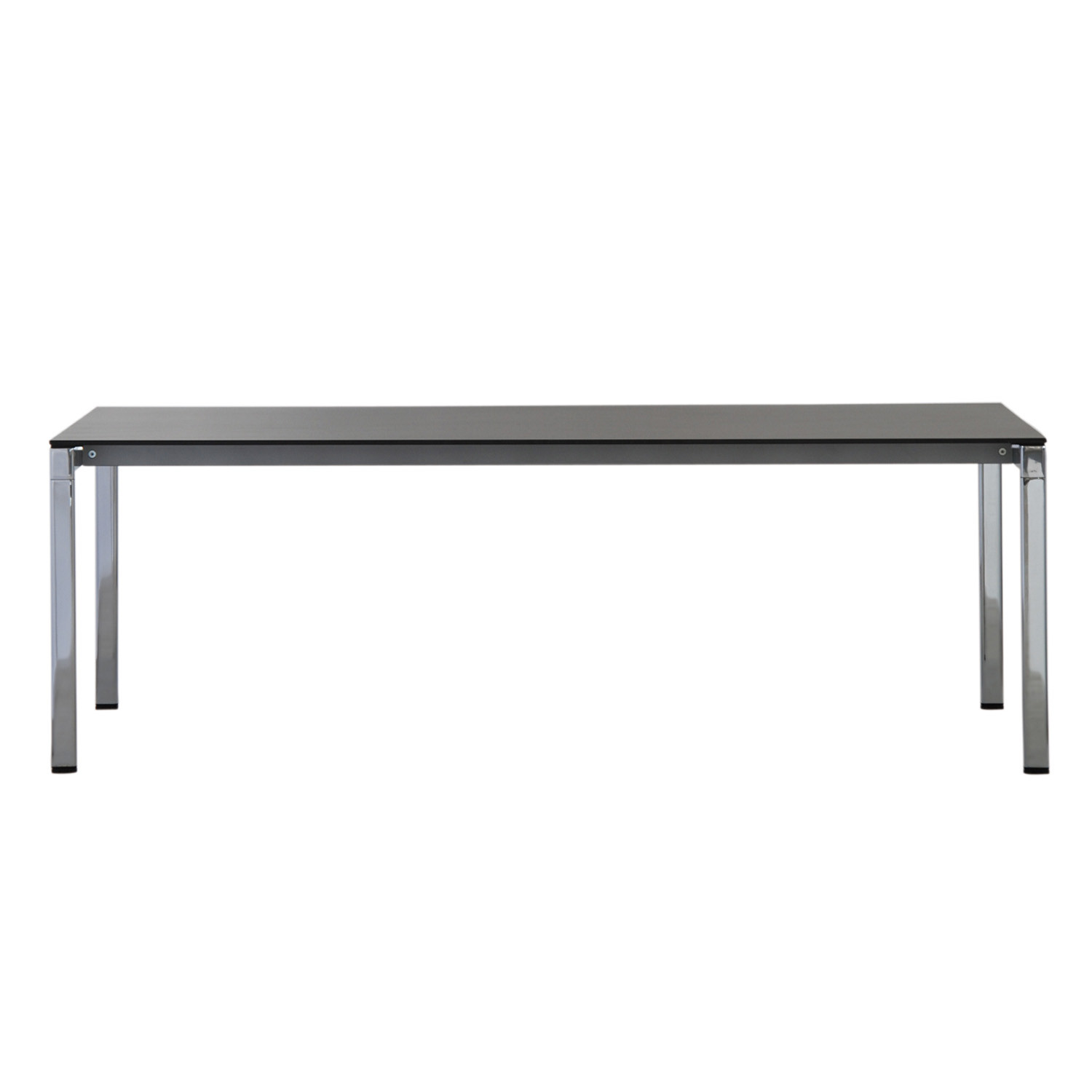 Veron Modern Office Table