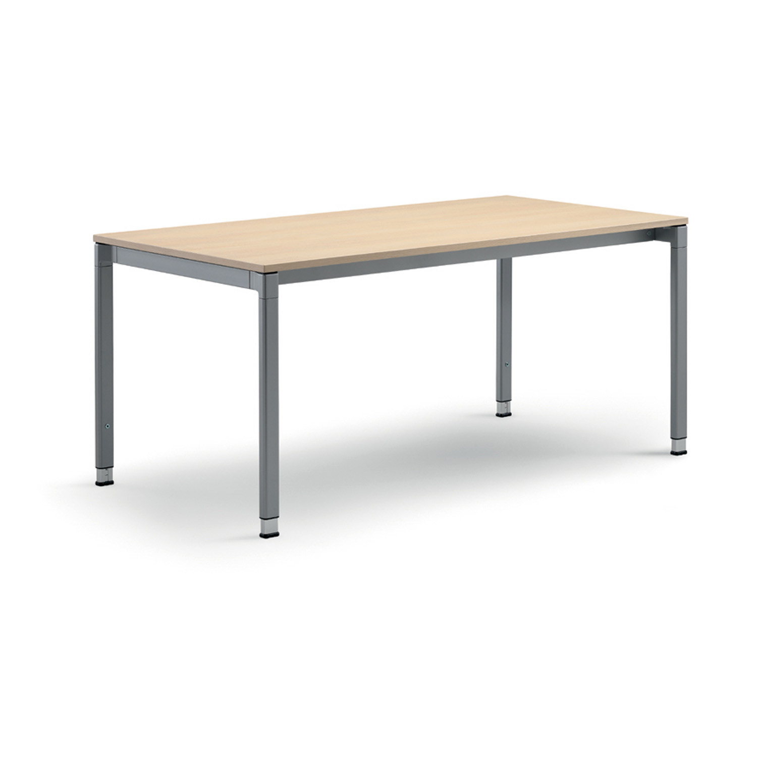 Veron Rectangular Table