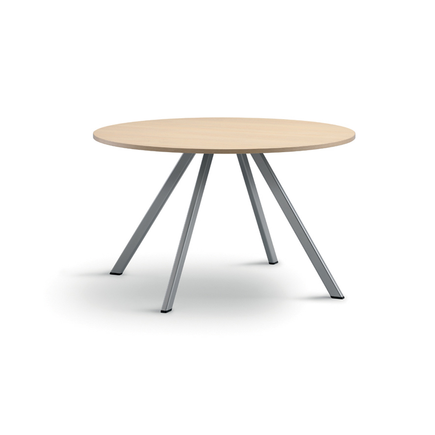 Veron 4-Legged Table Round