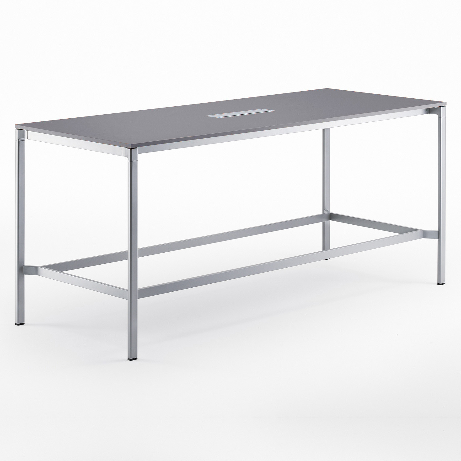 Veron Table Rectangular