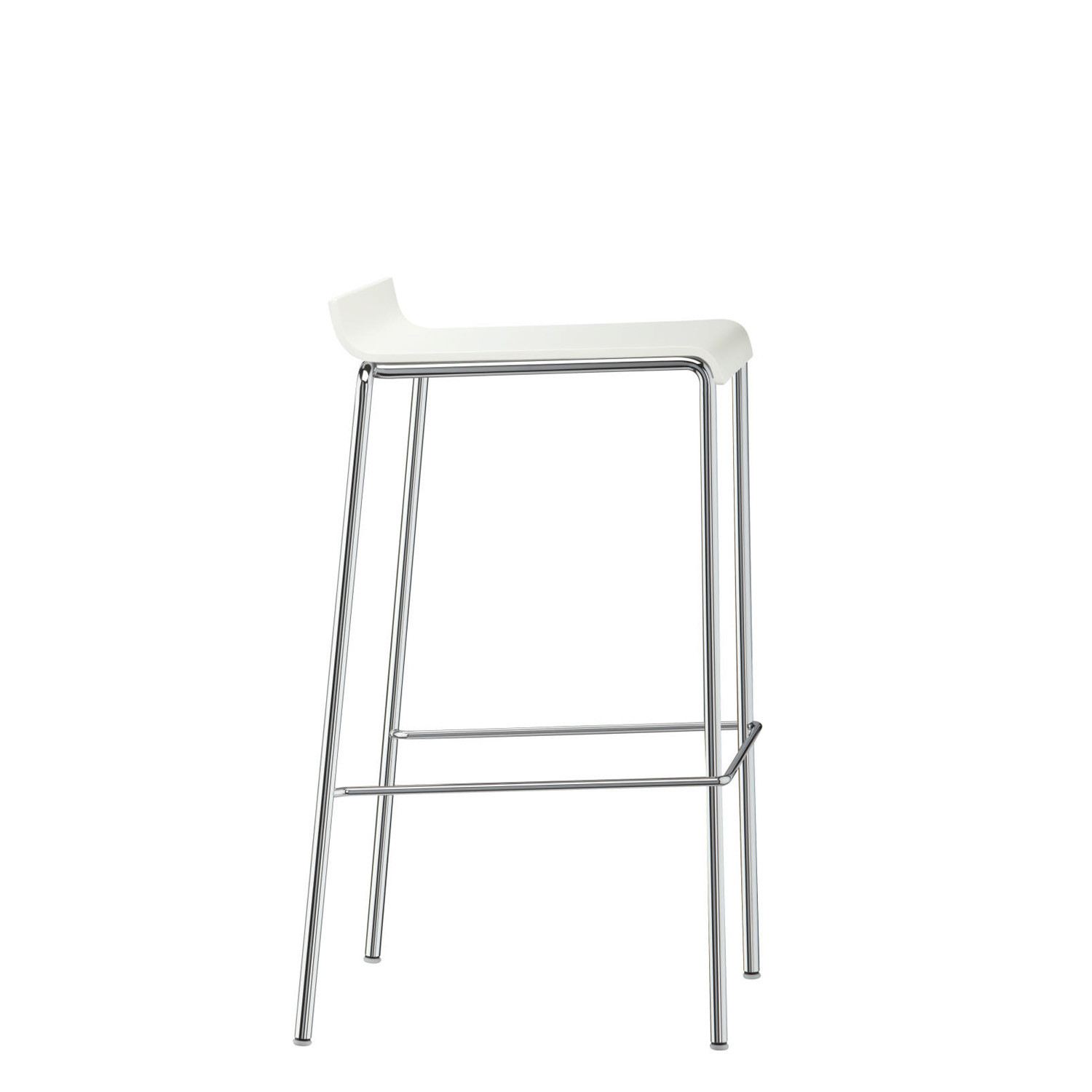 Verona Bar Stool without backrest