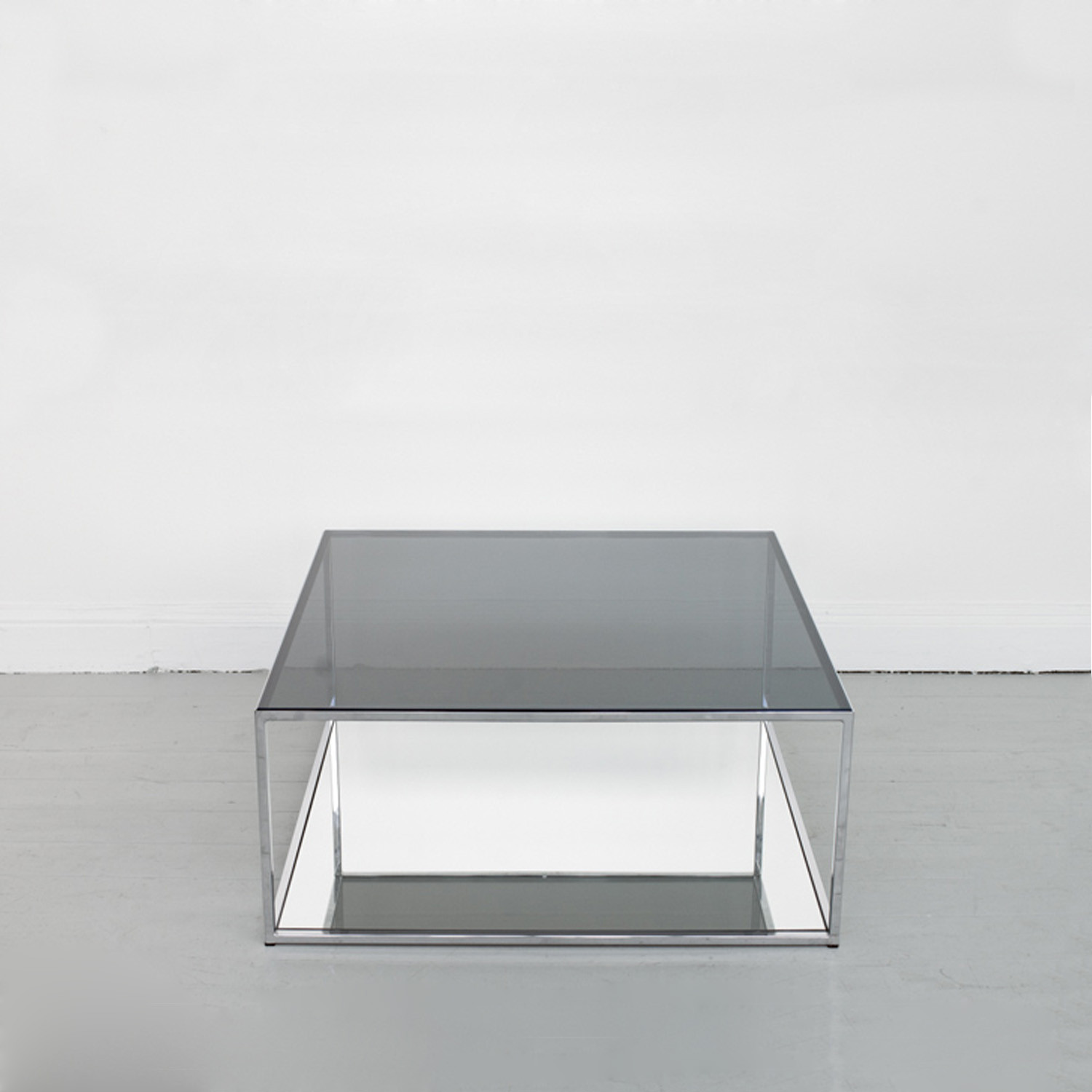 Vertigo Coffee Table by Offecct