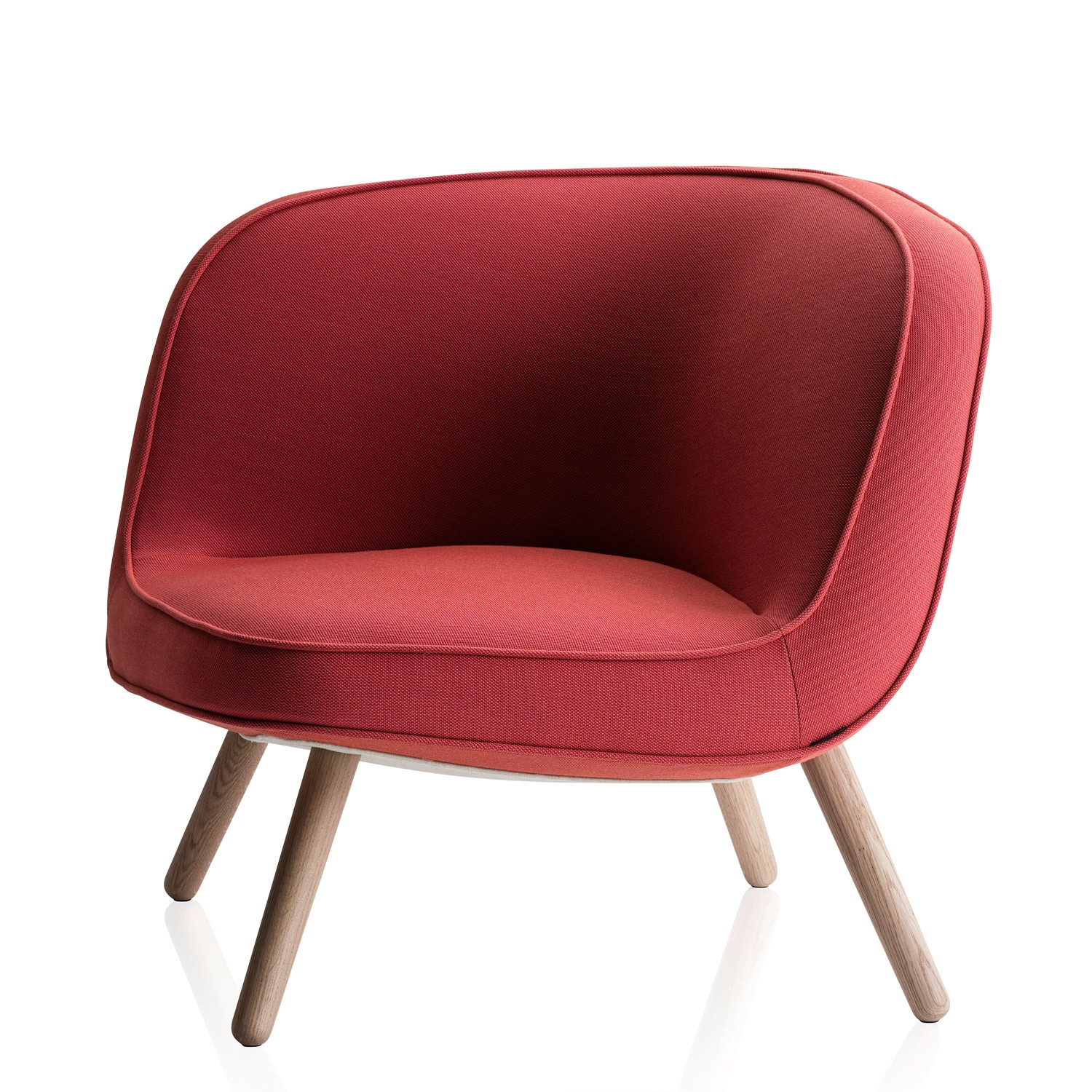 VIA57™ Easy Chair