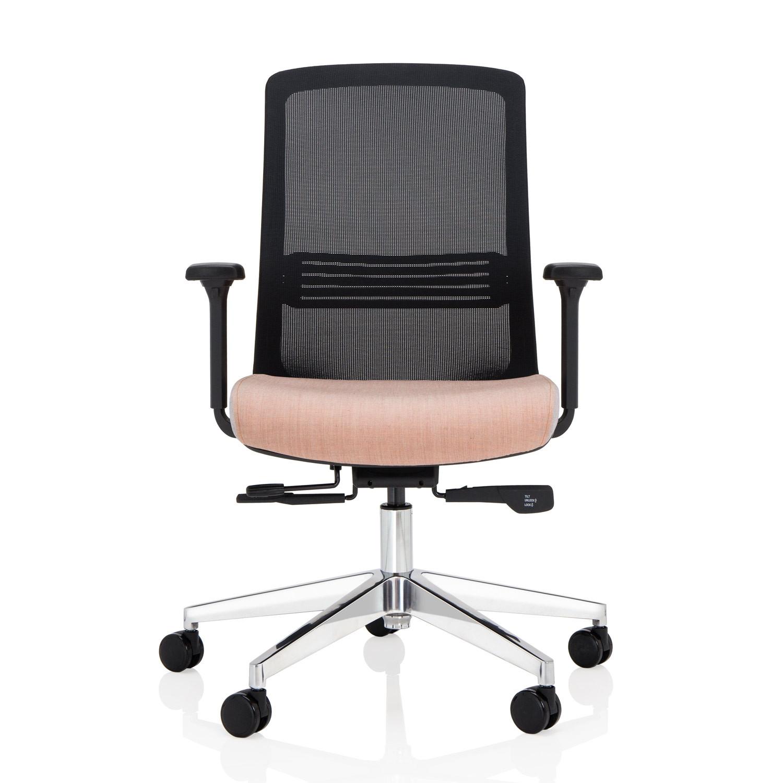 Vida Mesh Task Chair