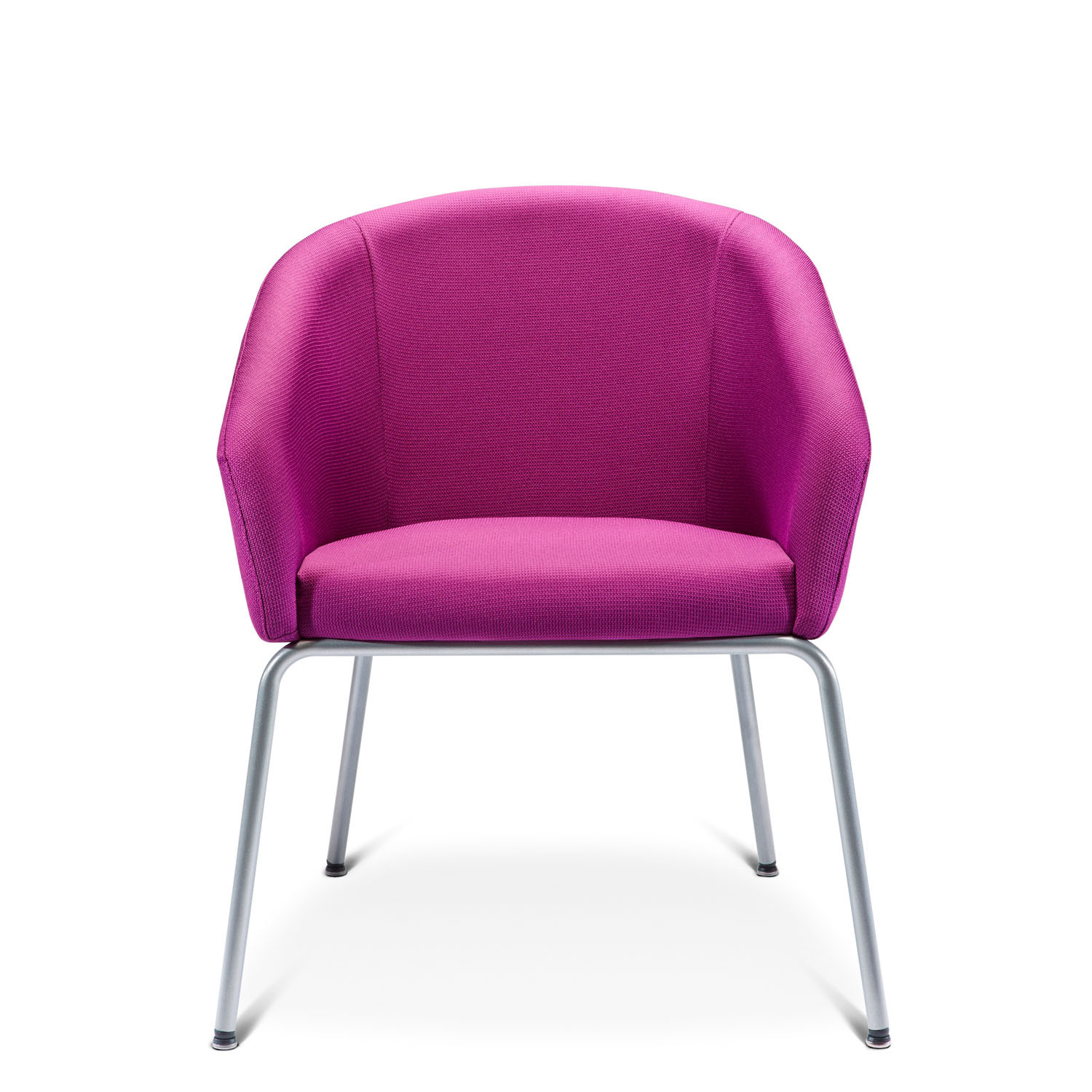 Vision Tub Chair by Connection