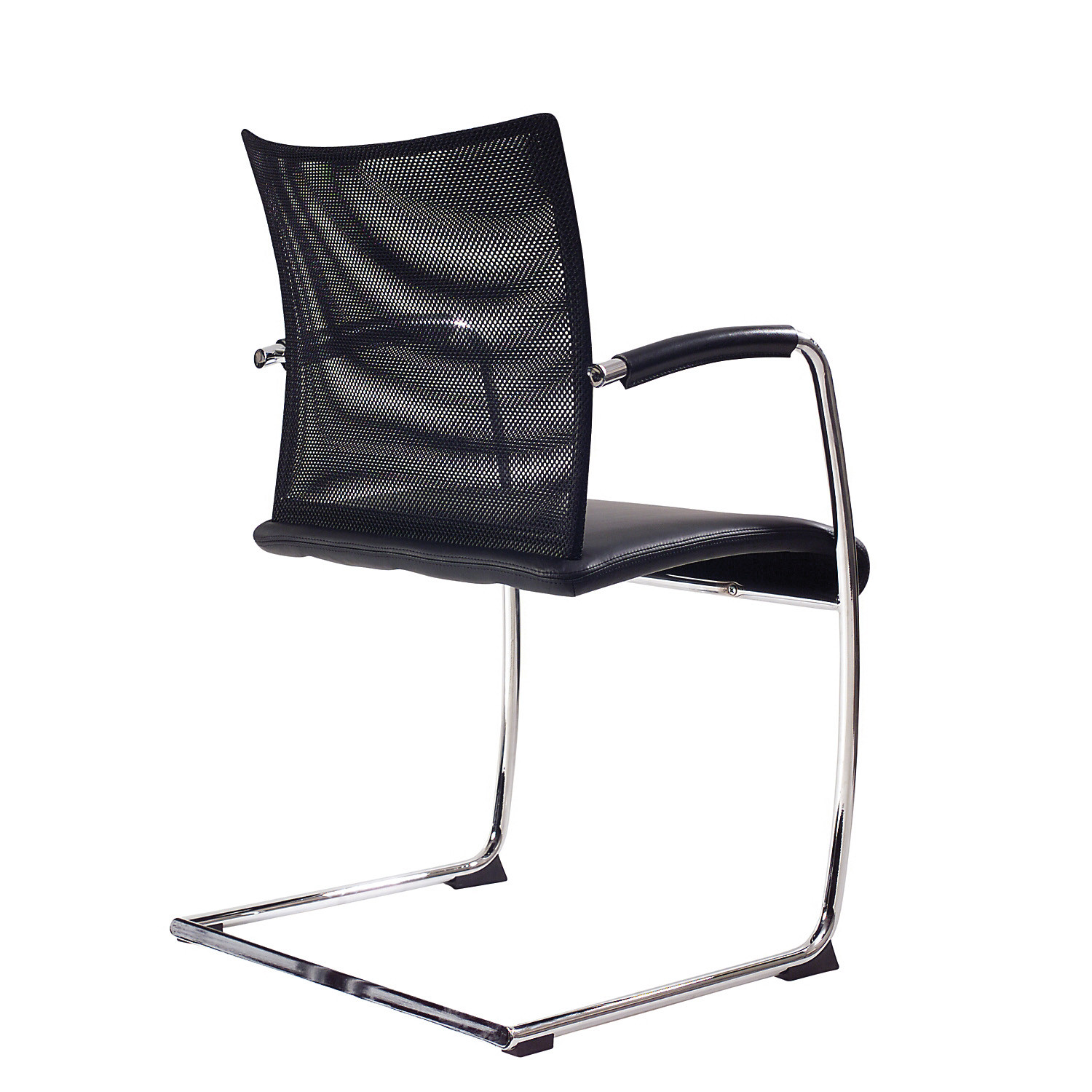 Visita Cantilever Chair