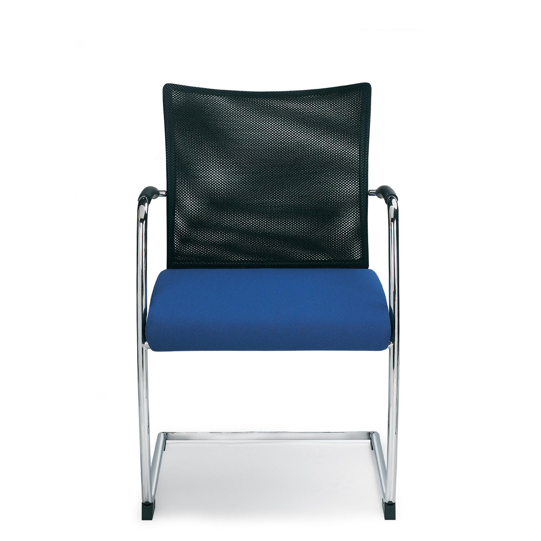 Visita Mesh Chair