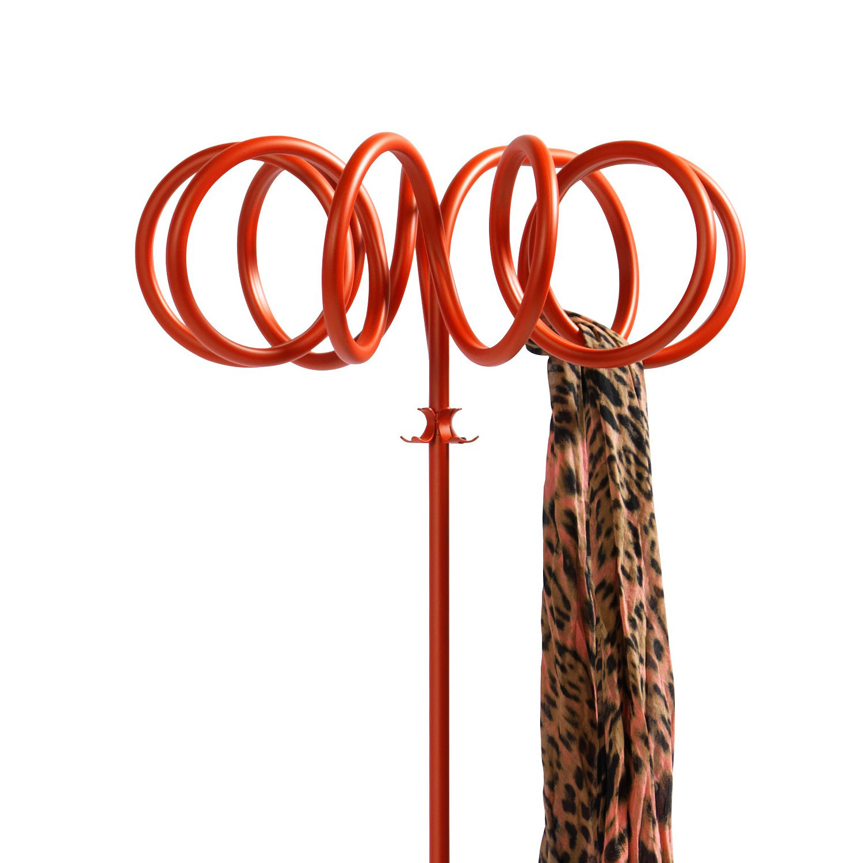 Marvelous ... Visp Modern Coat And Umbrella Stand A30 ... Nice Ideas