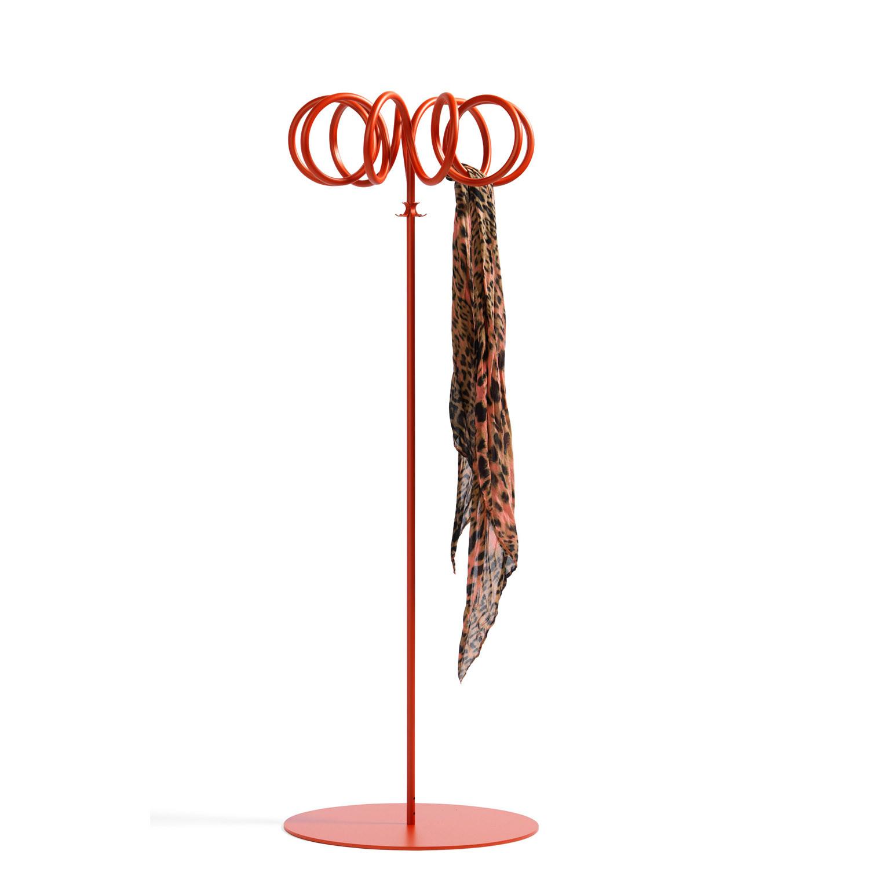 Visp Umbrella Stand A30