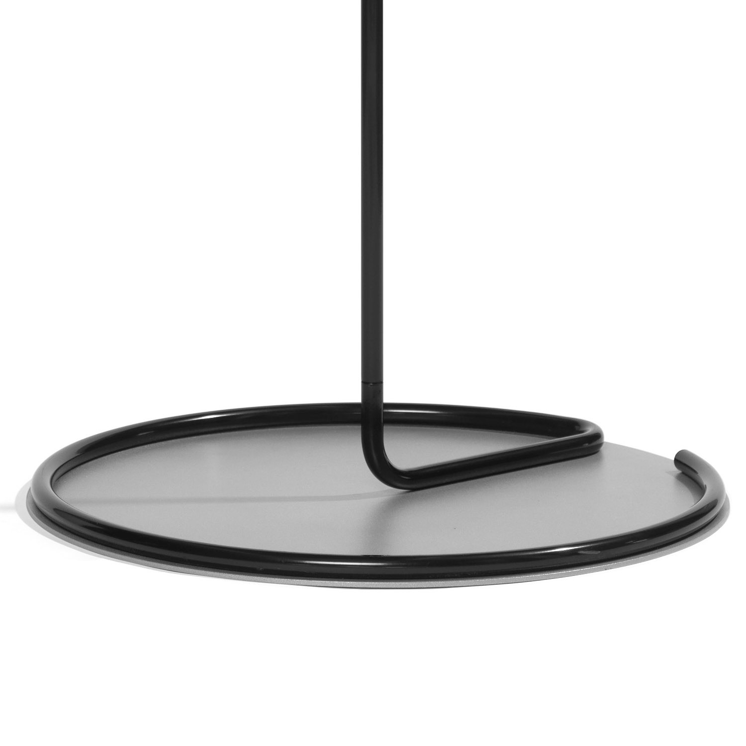Visp Coat Stand A30 by Bla Station