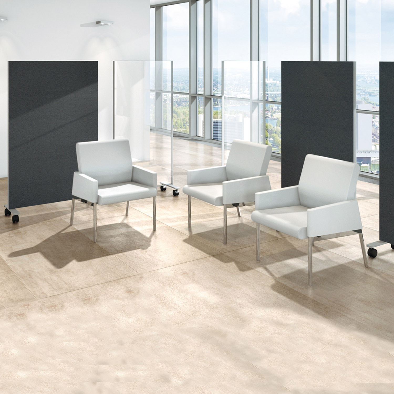 Viteco Room Dividers from Assmann