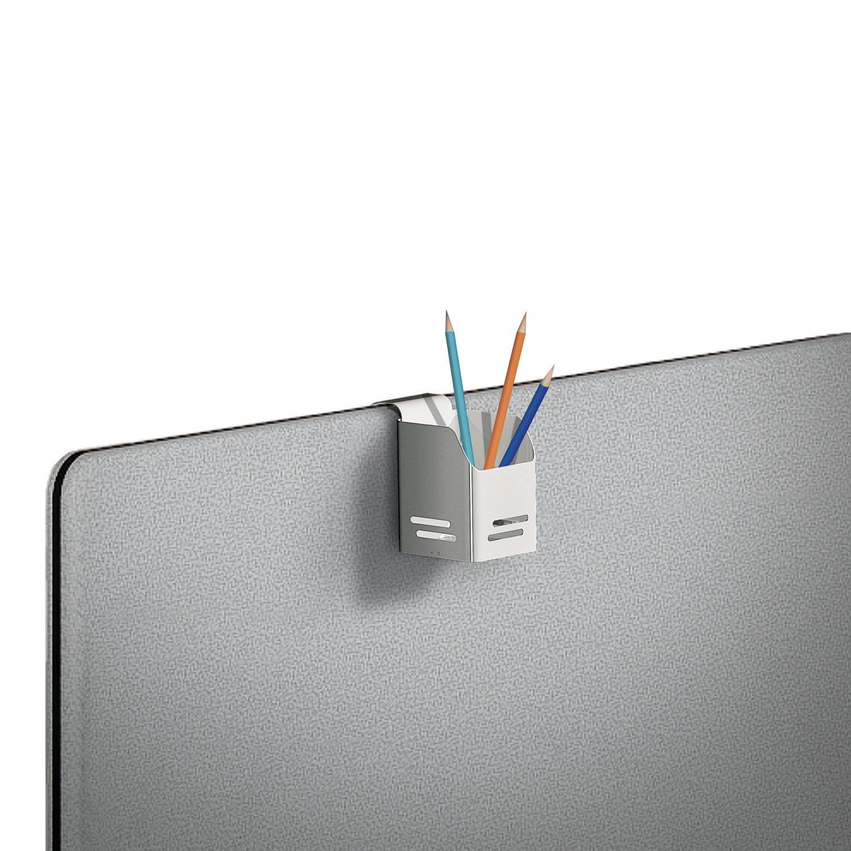Viteco System with Pen Pot Element