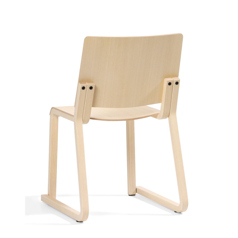 Vivi B902 Cafe Chair