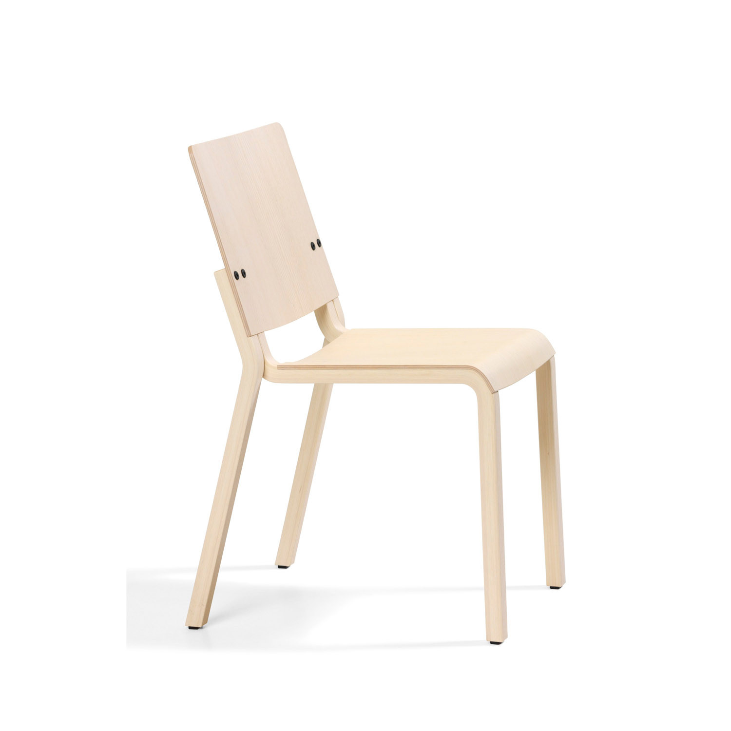 B904 Vivi 4 Dining Chair