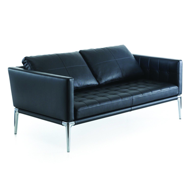 243 Volage Sofa Angle