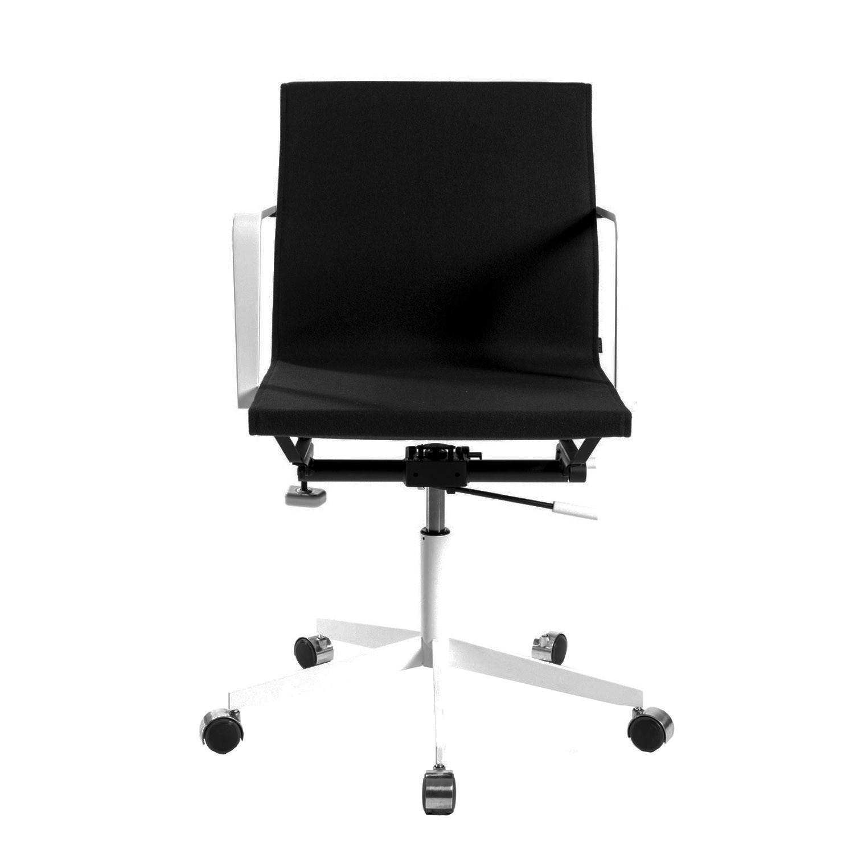 Van Duysen Office Task Chair from Bulo