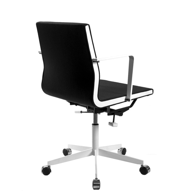 Vincent Van Duysen Desk Chair