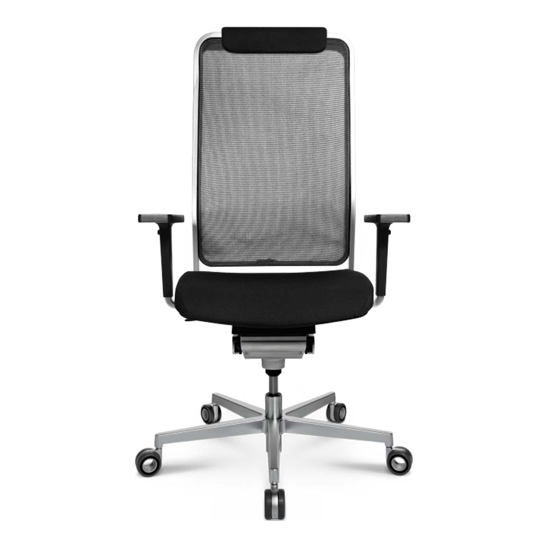 W1 Task Chair_2