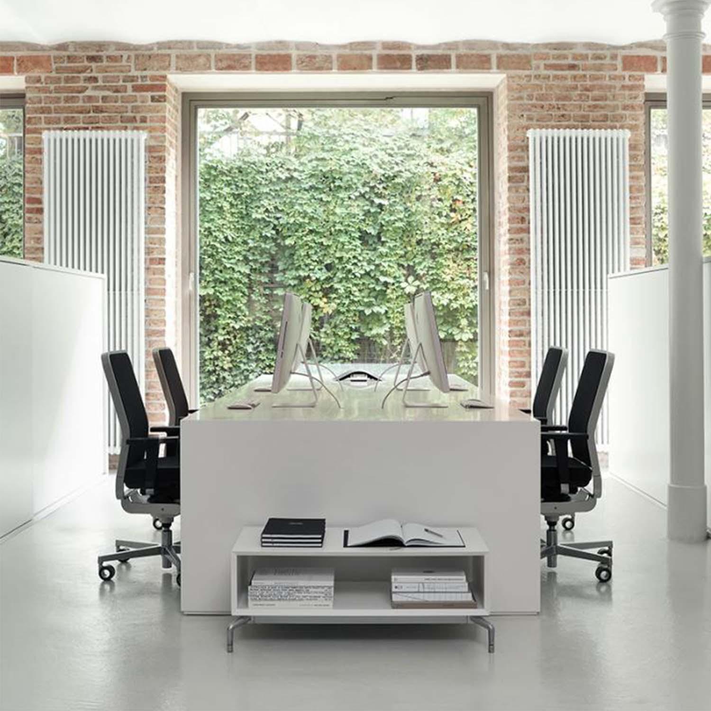 W1 Task Chair_3