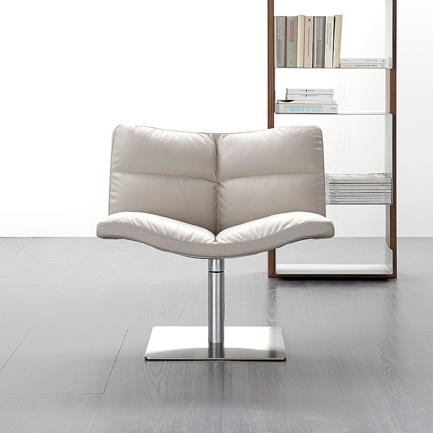 Wave Chair 901