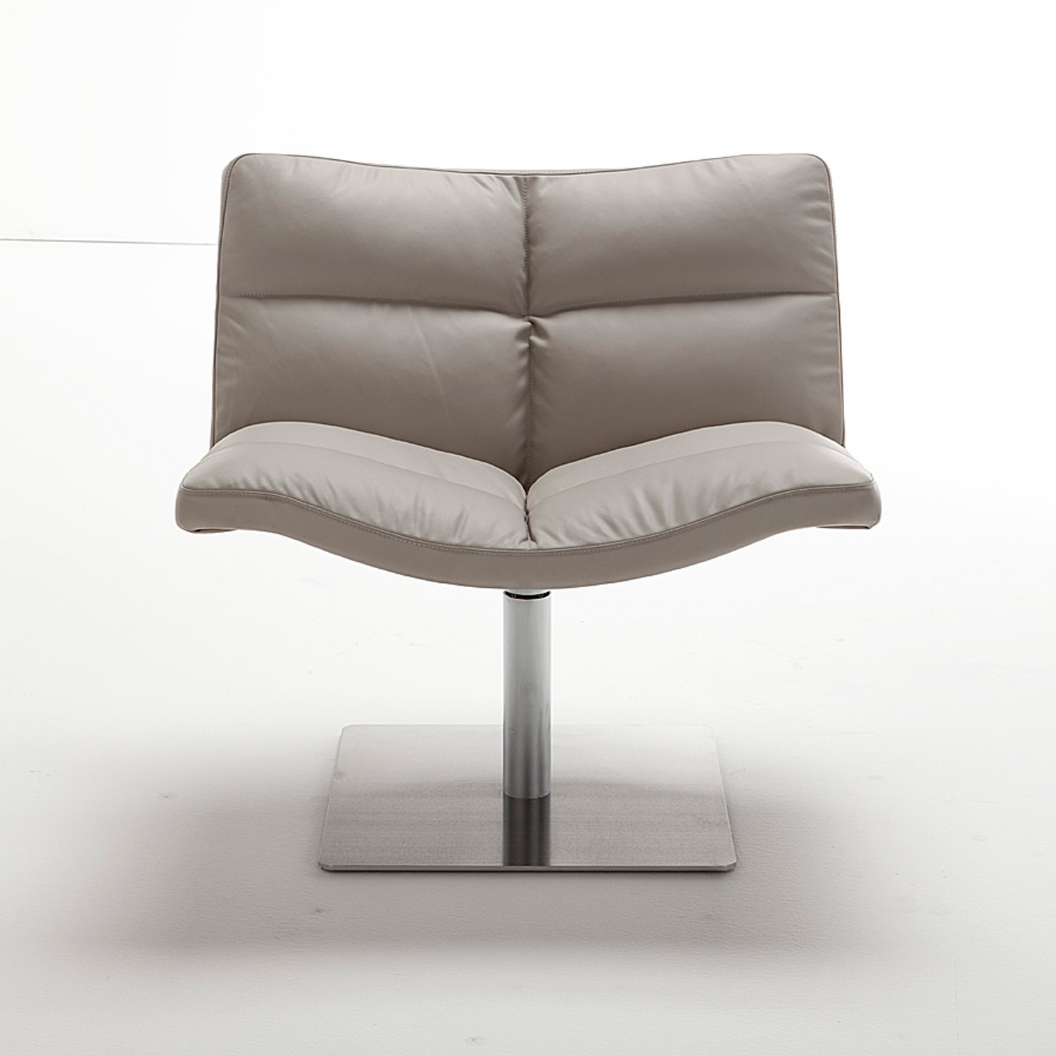 Tonon's Wave Soft Chair