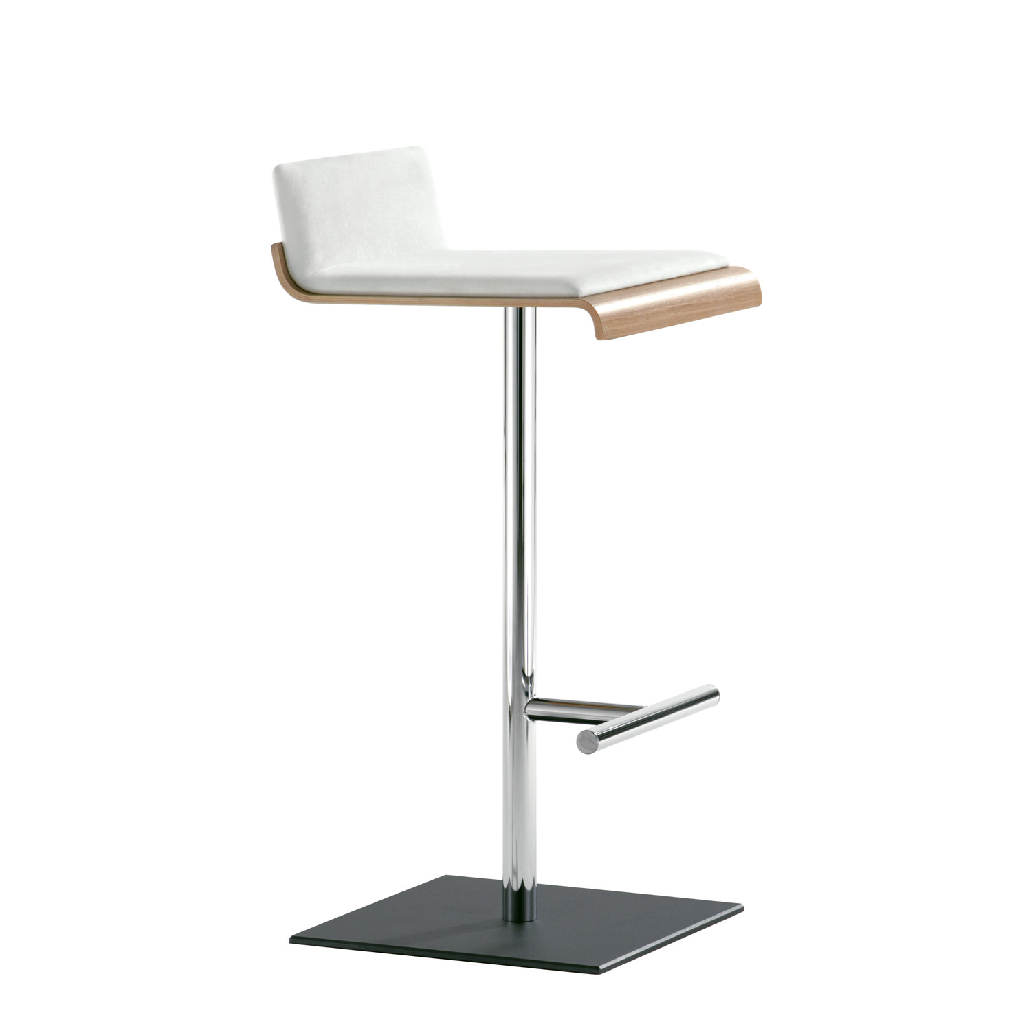 We_Talk Bar Height Stool