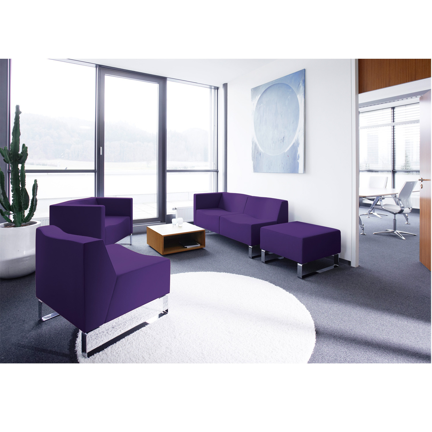 concept c office seating