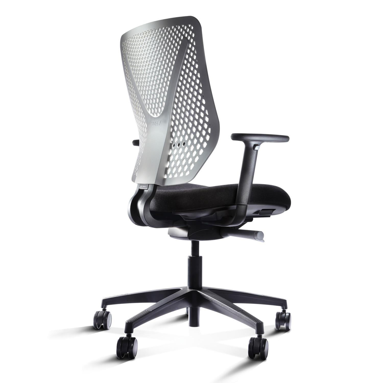 Why Task Chair S-Type