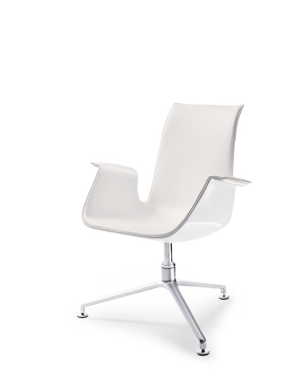 FK Conference Armchairs