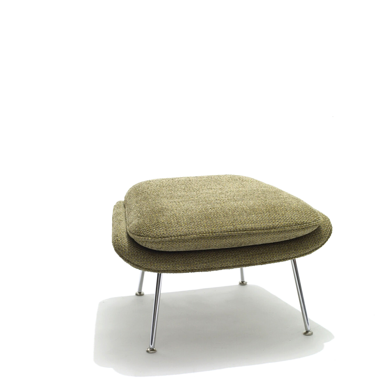 eero knoll international saarinen for womb by chair sale