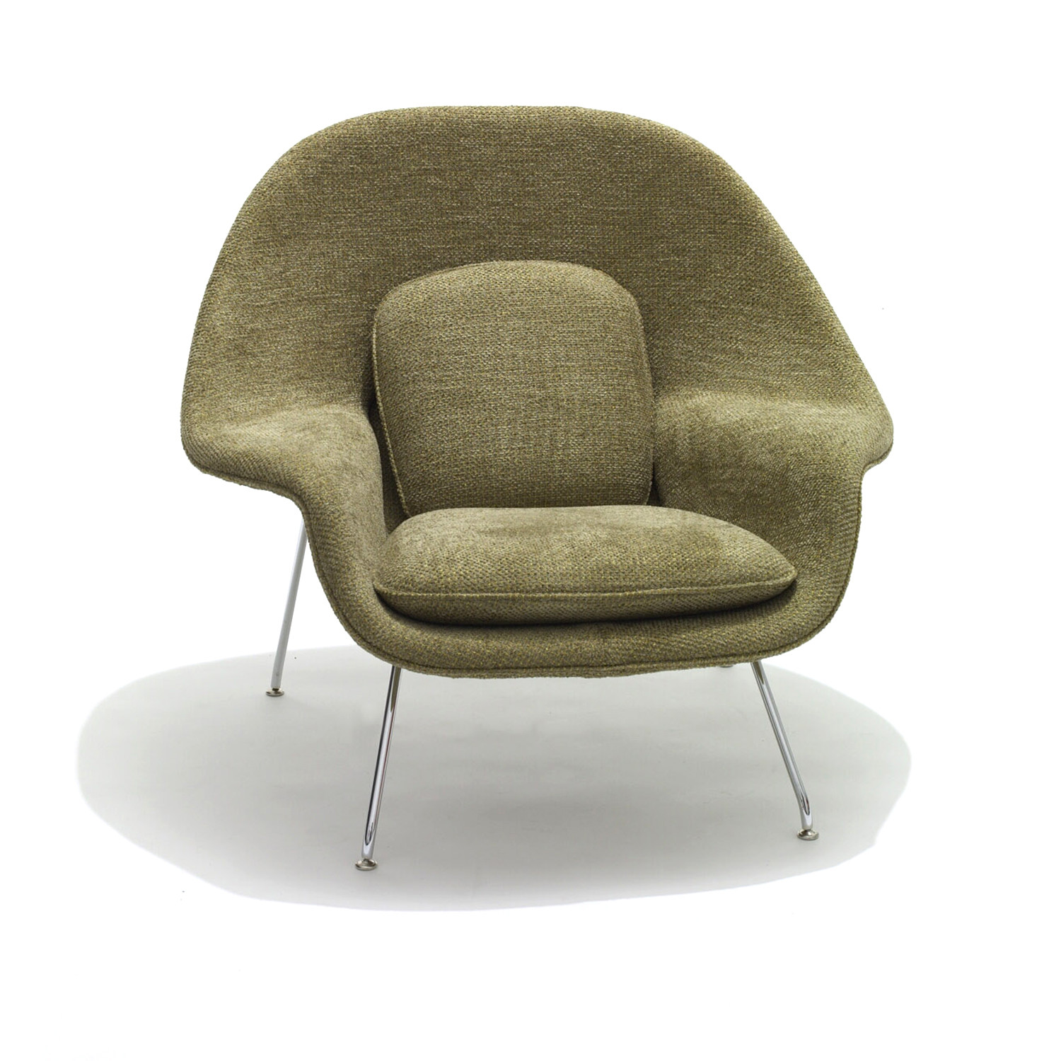 Womb Reception Chair
