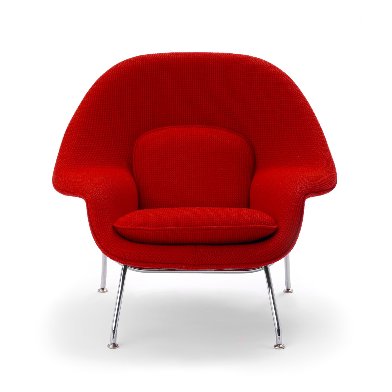 Womb Armchair