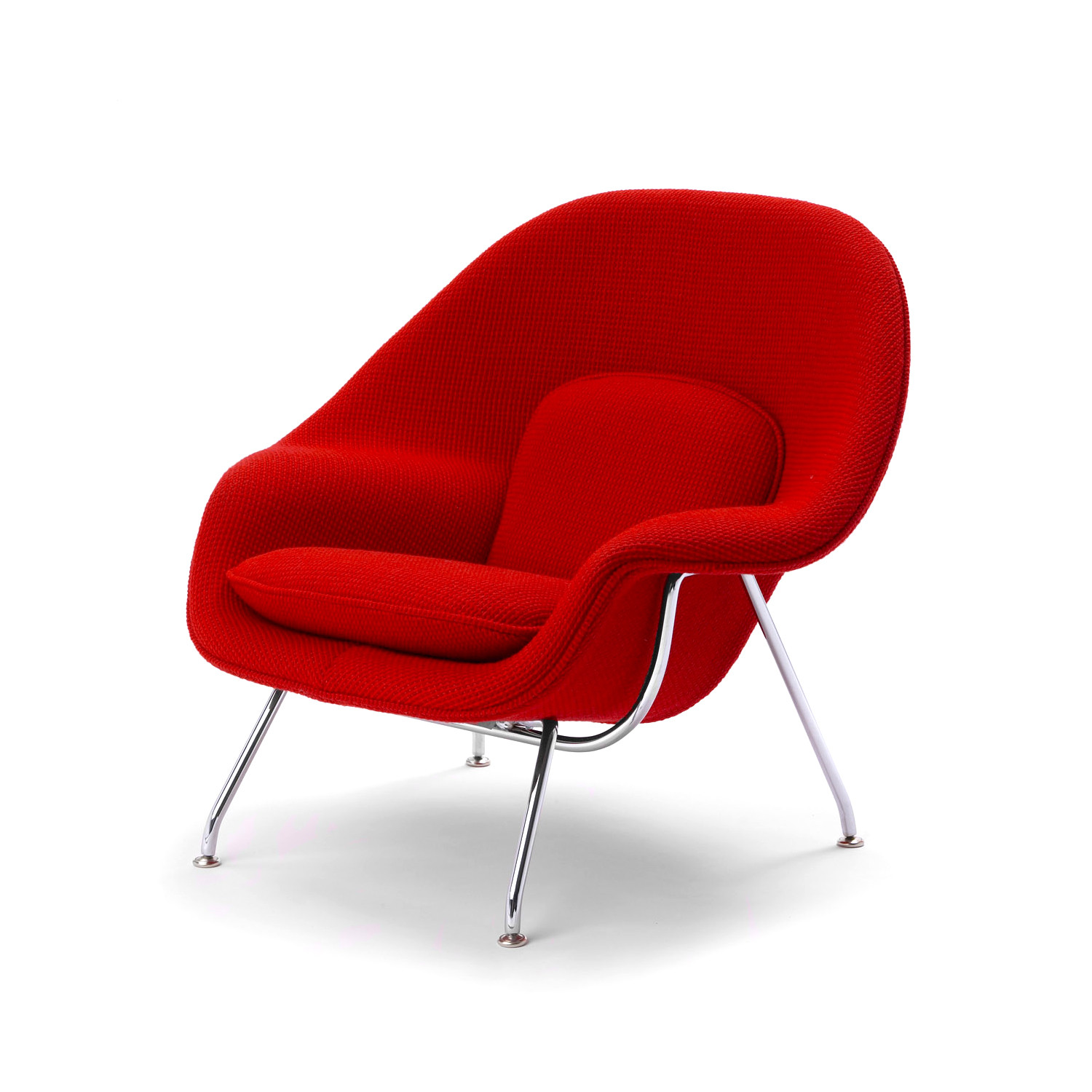 Womb Office Armchair