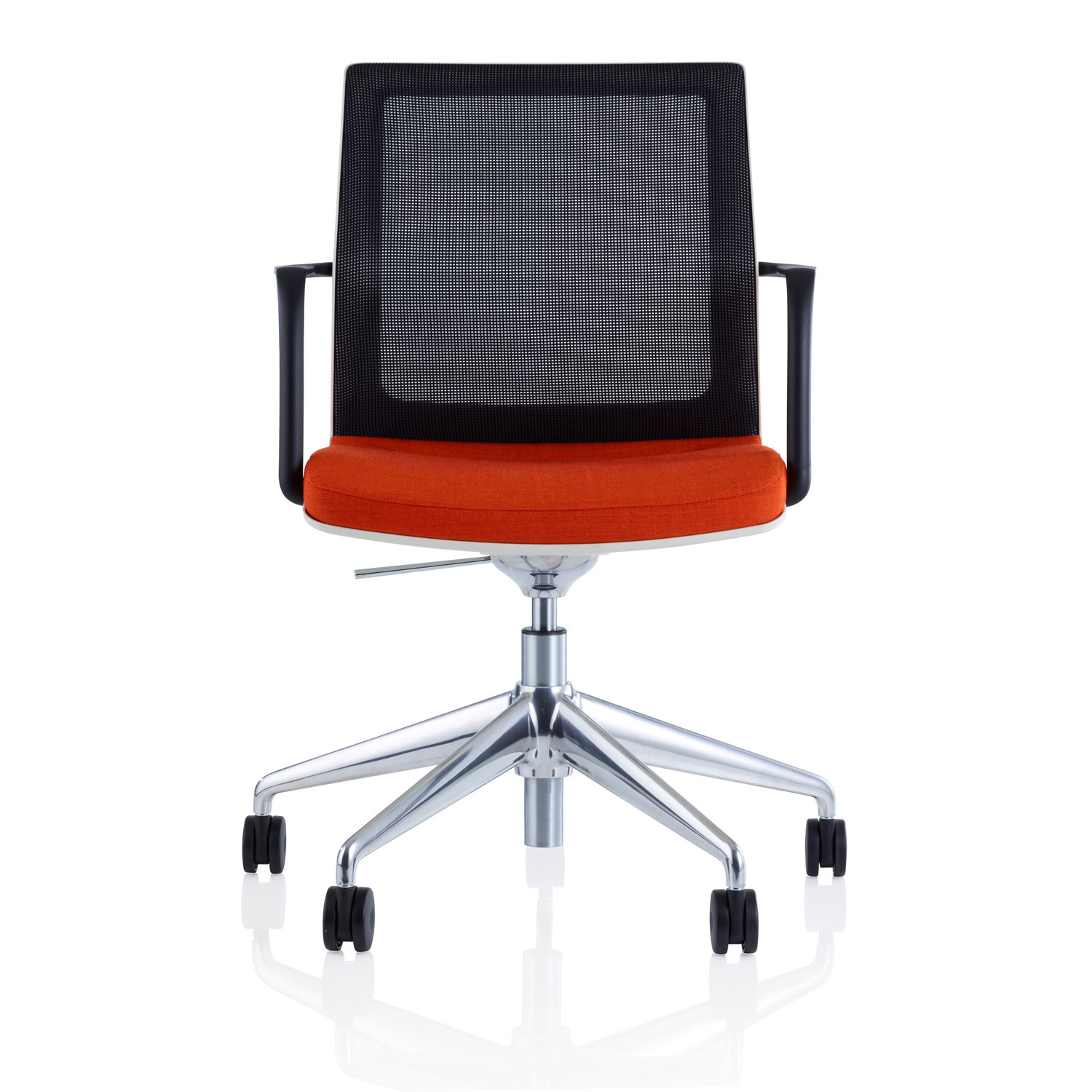 Workday Office Meeting Chairs