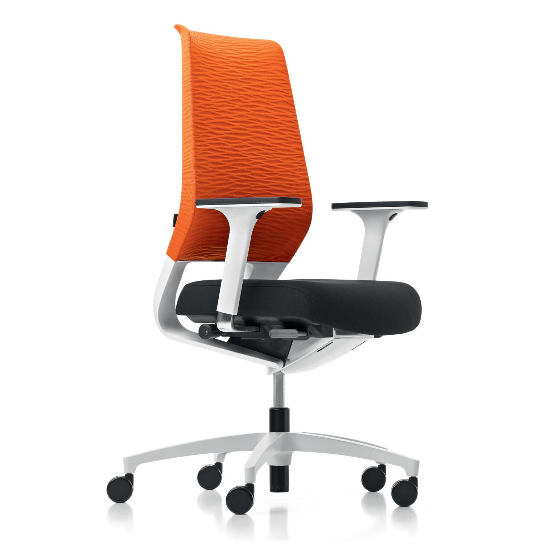 X-Code Task Chair