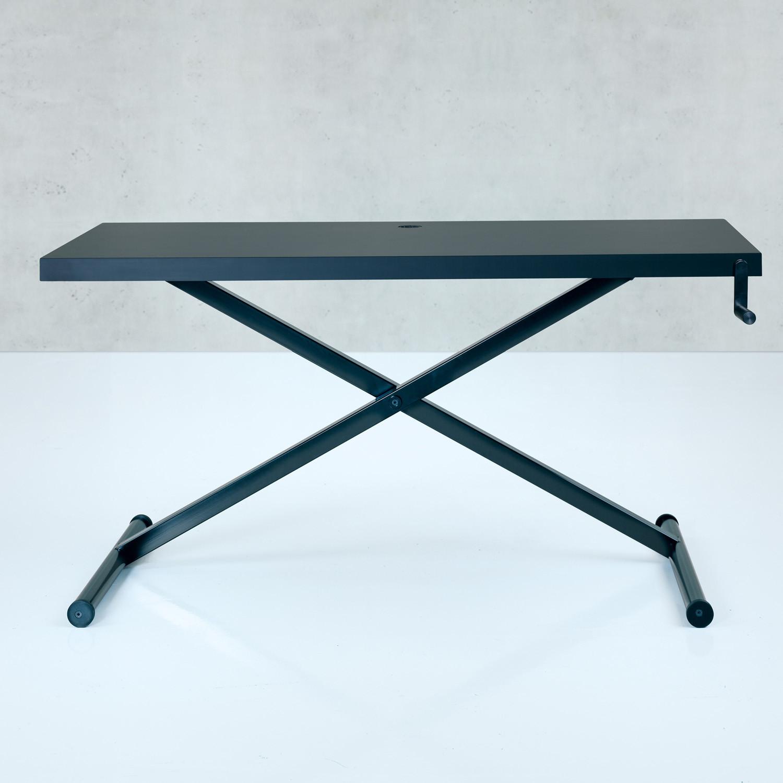 Holmris Furniture X-Table