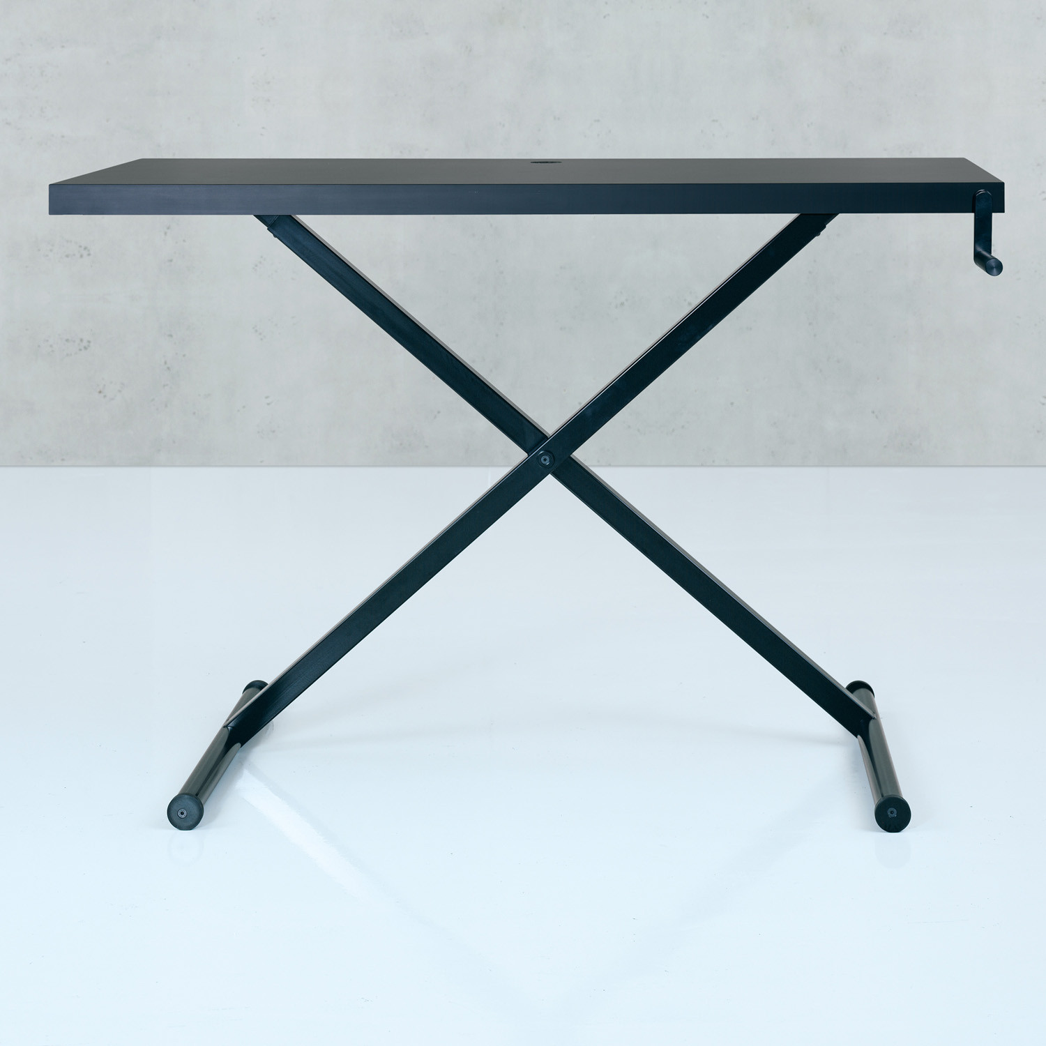 X-Table Office Furniture