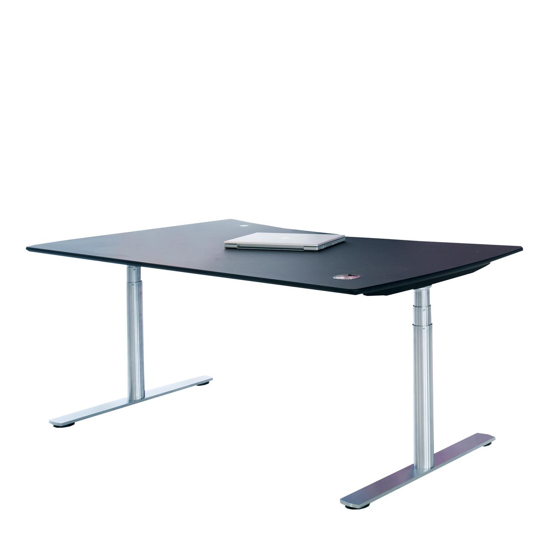 X12 Office Desk