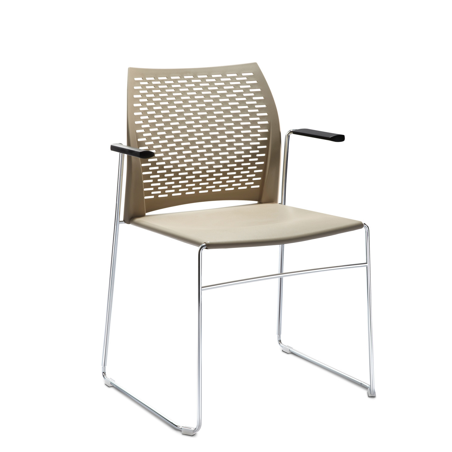 Connection Xpresso Three Armchair